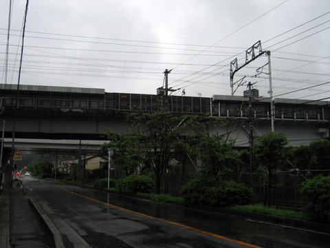 20070624_otu_line.jpg