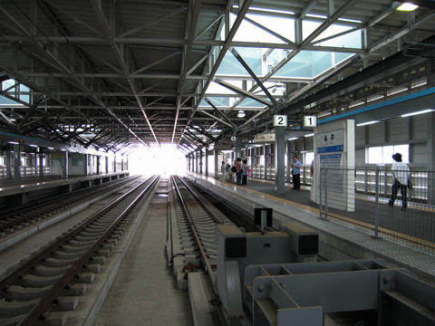 20070708_fukui-03.jpg