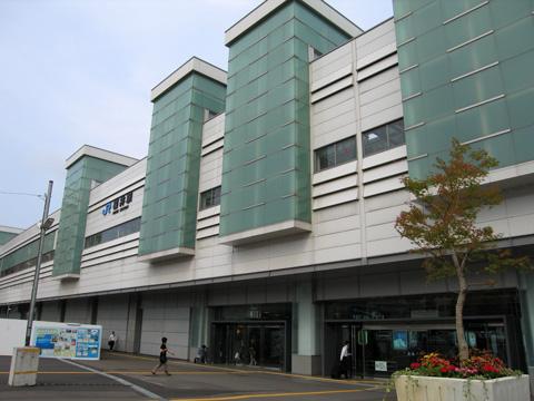 20070708_fukui-05.jpg