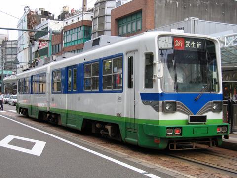 20070708_fukutetsu_880-01.jpg