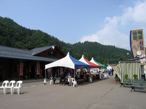 20070708_kuzuryuko-04.jpg