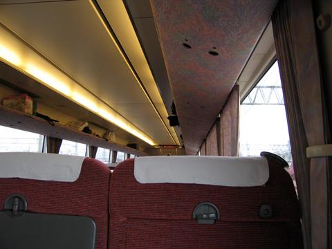 20070708_thunderbird36-02.jpg