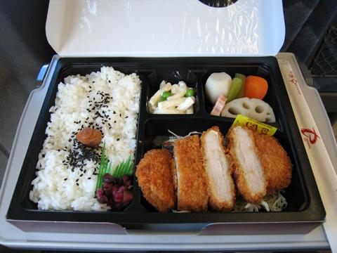 20070716_breakfast-02.jpg