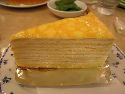 20070716_cake-01.jpg