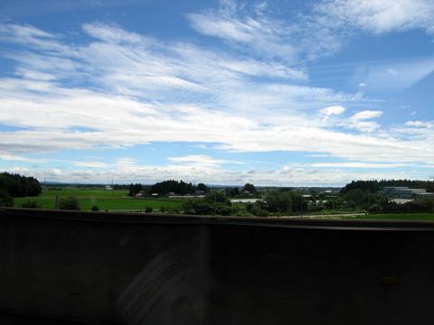 20070716_hayate11-04.jpg