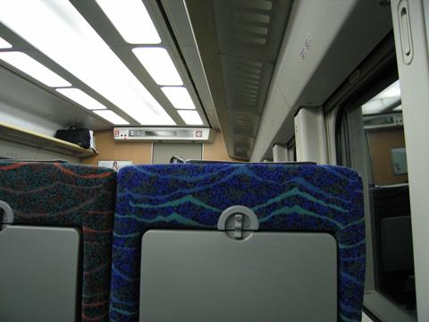 20070716_hayate24-02.jpg