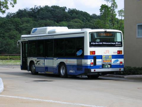 20070722_jrtokaibus-01.jpg