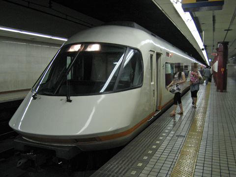 20070722_kintetsu_21000-01.jpg