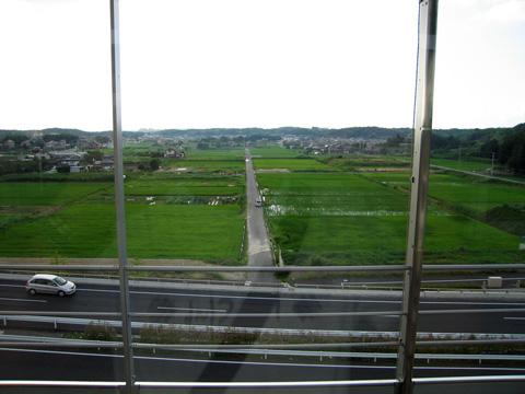 20070722_koen_nishi-03.jpg