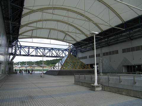 20070722_moricoro_park-14.jpg