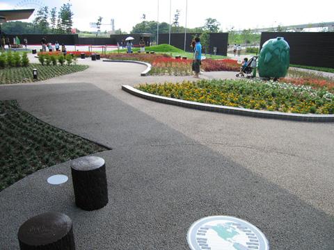 20070722_moricoro_park-33.jpg