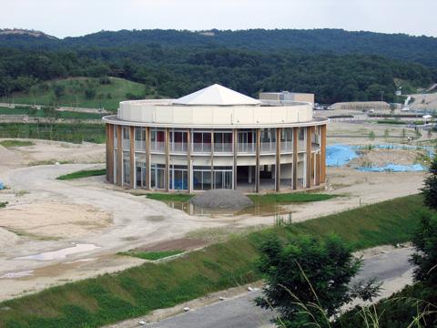 20070722_moricoro_park-42.jpg