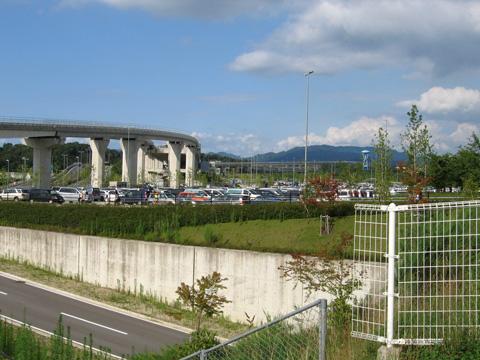 20070722_moricoro_park-44.jpg