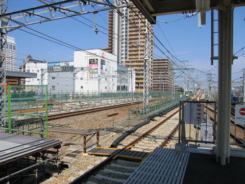 20070805_amagasaki-01.jpg