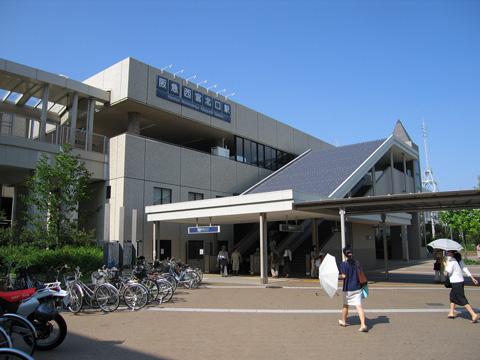 20070805_nishinomiya-01.jpg