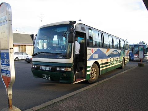20070811_hakodatebus-01.jpg