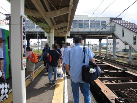 20070811_kikonai-02.jpg