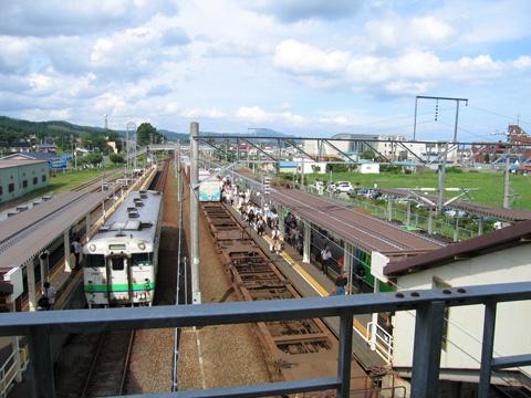 20070811_kikonai-03.jpg