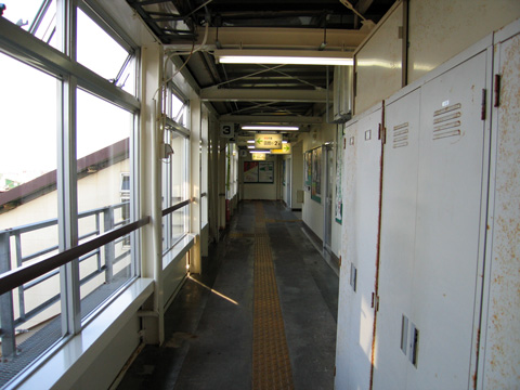 20070811_kikonai-05.jpg