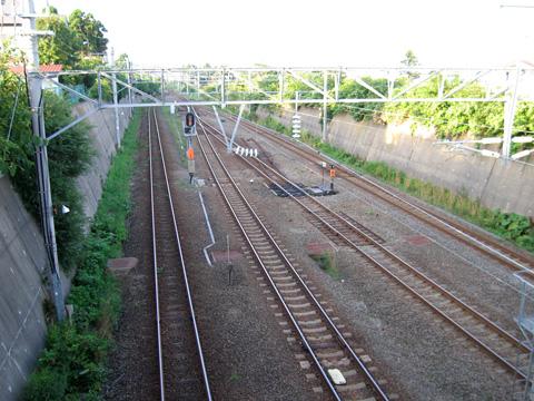 20070811_kikonai-06.jpg
