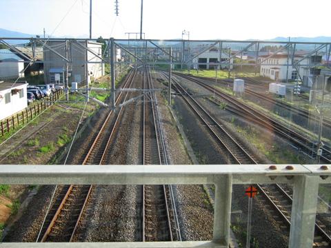 20070811_kikonai-07.jpg
