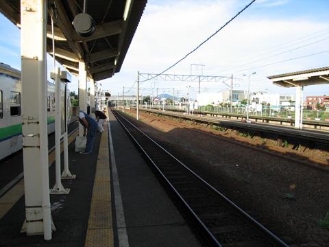 20070811_kikonai-12.jpg