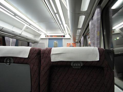 20070811_super_hokuto21-01.jpg
