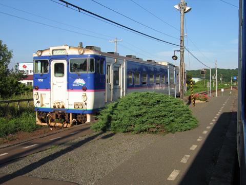20070812_hidakamonbetsu-01.jpg