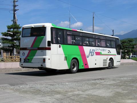 20070812_jrhokkaidobus-02.jpg