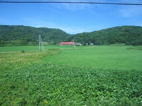 20070812_jrhokkaidobus-04.jpg