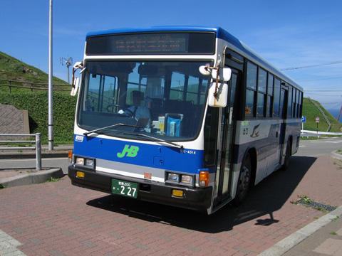 20070812_jrhokkaidobus-07.jpg