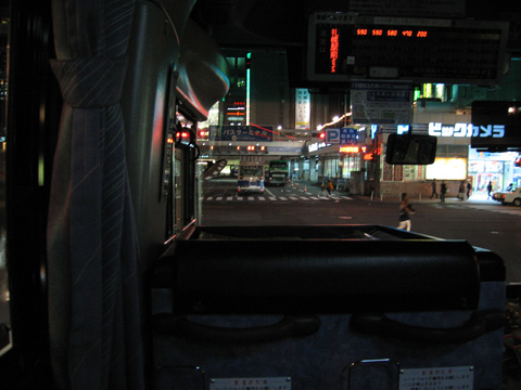 20070813_chuo_bus-03.jpg