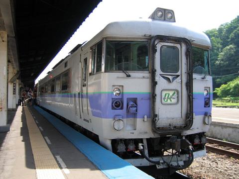 20070813_jrhokkaido_dc_183_100-01.jpg