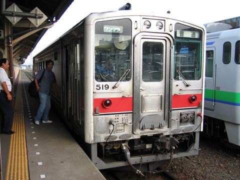 20070813_jrhokkaido_dc_54_500-01.jpg