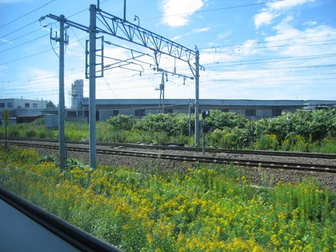 20070813_okhotsk4-12.jpg