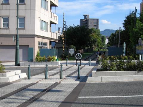 20070813_otaru-06.jpg