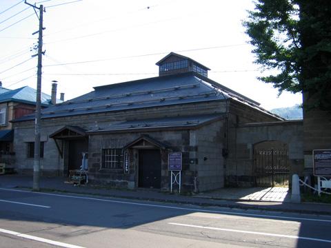 20070813_otaru-11.jpg
