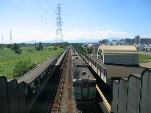 20070814_ainosatokouen-04.jpg