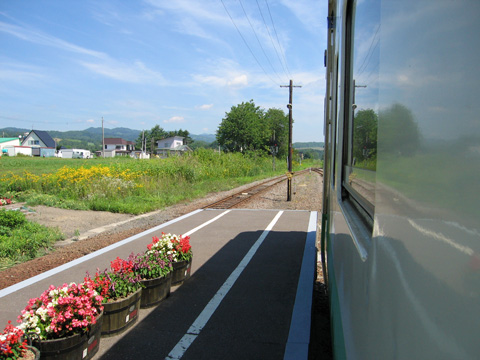 20070814_ishikaritsukigata-02.jpg