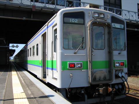 20070814_jrhokkaido_dc_141-01.jpg