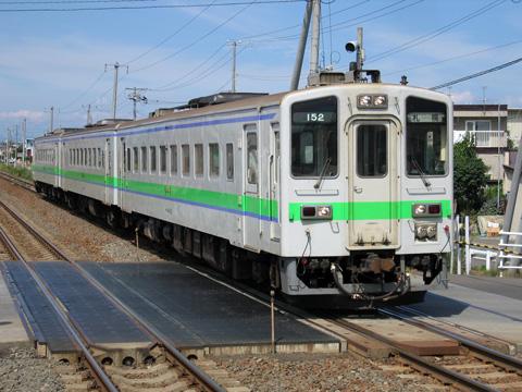 20070814_jrhokkaido_dc_141-02.jpg