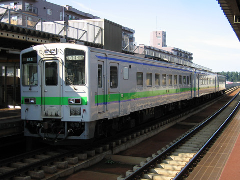 20070814_jrhokkaido_dc_141-03.jpg