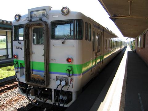 20070814_jrhokkaido_dc_40_1300-01.jpg