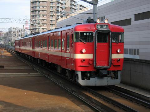 20070814_jrhokkaido_ec_711_100-01.jpg