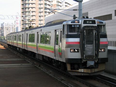 20070814_jrhokkaido_ec_731-01.jpg