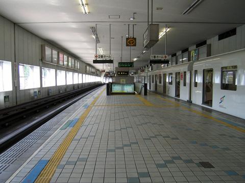 20070814_makomanai-03.jpg