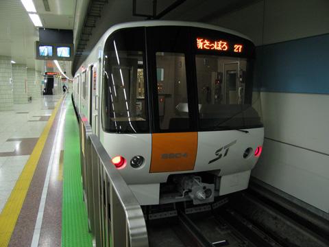 20070814_sapporo_subway_8000-01.jpg