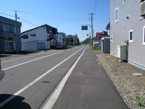 20070814_shintotsukawa-03.jpg