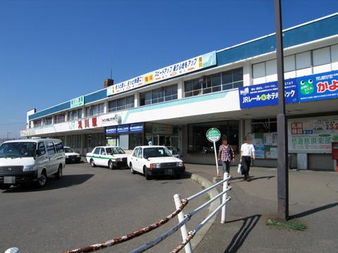 20070814_takikawa-02.jpg
