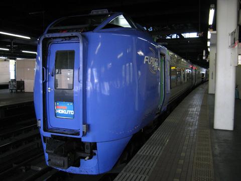 20070815_jrhokkaido_dc_281-01.jpg
